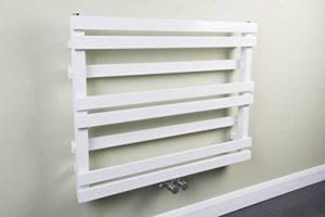 download radiateurs de chauffage central de salle de bains de radiateur salle de bain chauffage - Radiateur Salle De Bain Chauffage Central