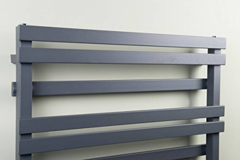 radiateurs eau chauffage central pour 2018 choisir les meilleurs mod les chauffage et. Black Bedroom Furniture Sets. Home Design Ideas