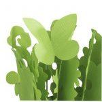 """Wenko 52601900 Humidificateur d'air """"jardin"""", 1pièce, blanc de la marque Wenko image 3 produit"""