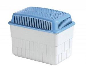Wenko 5410010100 Absorbeur d'humidité 1 KG de la marque Wenko image 0 produit