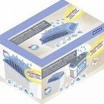 Wenko 5410010100 Absorbeur d'humidité 1 KG de la marque Wenko image 2 produit