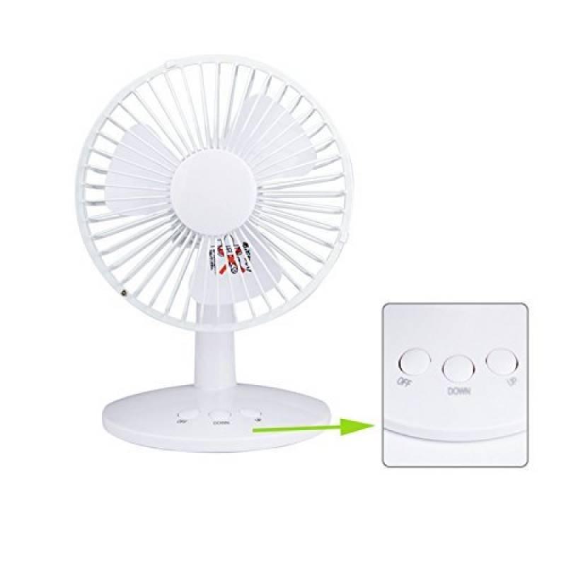 ventilateur sur pied blanc votre comparatif pour 2018 chauffage et climatisation. Black Bedroom Furniture Sets. Home Design Ideas