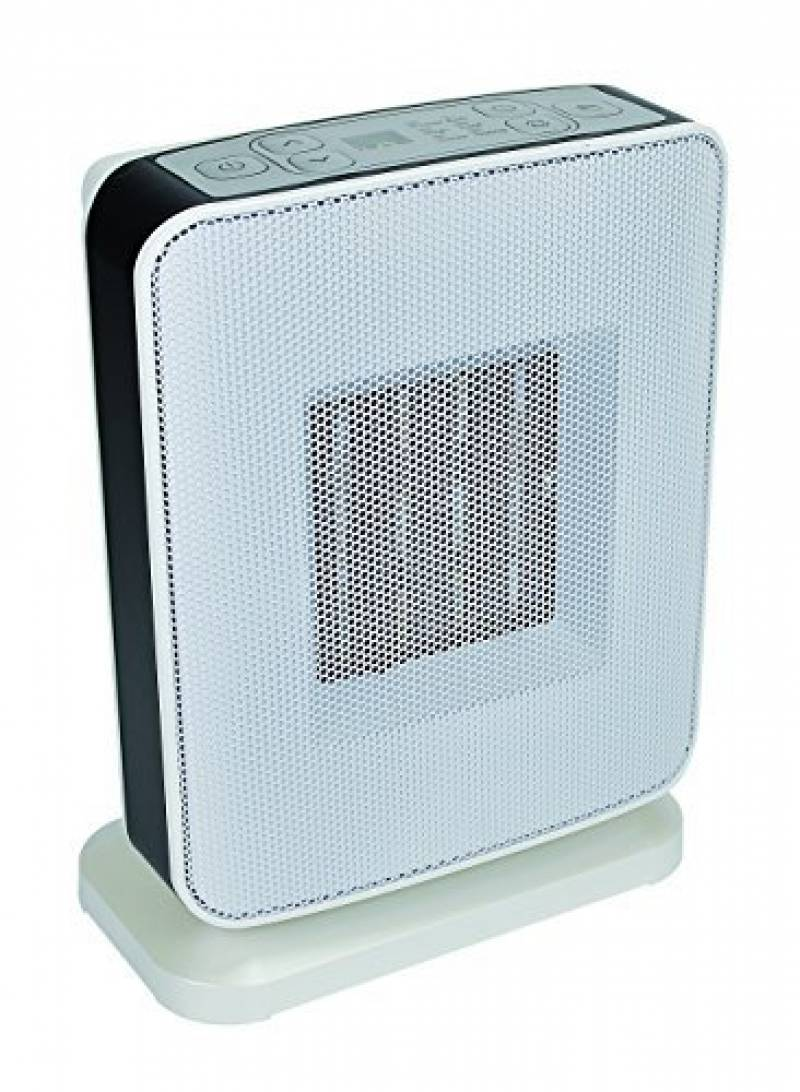 Radiateur Soufflant Consommation concernant notre comparatif : radiateur soufflant minuterie pour 2018