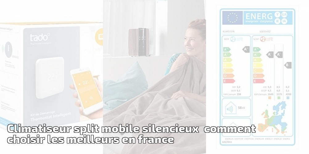 comment choisir un climatiseur amazing comment bien choisir son climatiseur with comment. Black Bedroom Furniture Sets. Home Design Ideas